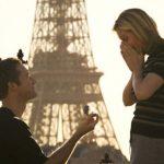Proposta-Di-Matrimonio-2