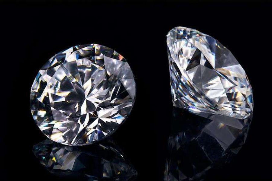 Come scegliere un diamante da investimento: le 4C. Carat, color, clarity e cut