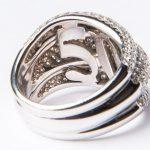anello fascia articolo
