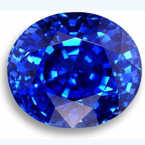 Lo zaffiro. Caratteristiche, significato e varietà della pietra blu