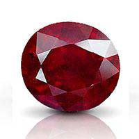 Il rubino: caratteristiche, significato e varietà della pietra rossa
