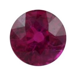 rubino-pietra-preziosa-taglio-brillante-1-40-ct