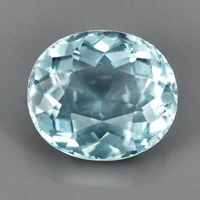Risultati immagini per pietra azzurra